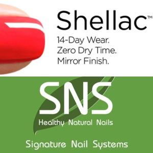 shellac-vs-sns